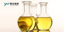 Изысканный рыб, масла Омега 3, анчоусы масло, EPA +ДГВ при расчете NLT 90%