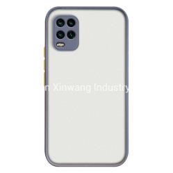 삼성 Galaxy S3/S4/S5/S6/S7/S8용 휴대폰 액세서리