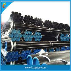 Drukketel cilinder Olie Gas structuur legering GB naadloos staal Leidingen