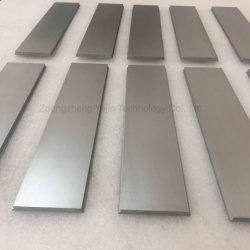 真空メッキ機械のための高品質の放出させるクロムターゲットか装置またはプラントまたはシステム