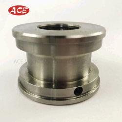 Du Piston d'usinage CNC partie fabriqués par fournisseur chinois