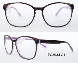 Hot Sale Acetate Optical Eyeglasses Frame