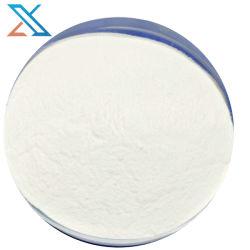 El tratamiento de agua Productos químicos inorgánicos Plymer polvo blanco Polyaluminum Chloride