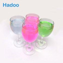 Los productos químicos domésticos profunda limpieza Suavizante Detergente líquido