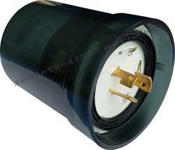 Contrôleur de LED pour les lampadaires Automation avec CE, FCC (LC RoHS &-6L12)