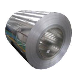 Яркий поверхности нулевой Spangle катушки оцинкованной стали