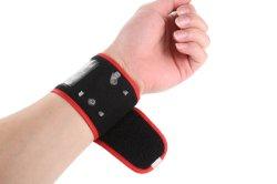 Omkon reutilizáveis adulto a pressão arterial manguito/braçadeira de PNI para pressão arterial Omron Monitor de Pressão