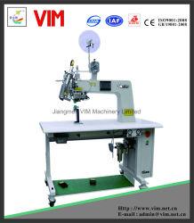 Aprovado pela CE a emenda da máquina de vedação de ar quente para a Bolsa impermeável ao ar livre
