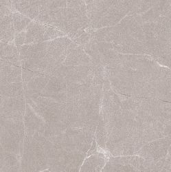 600x600мм коричневых плиток в деревенском стиле (SA62028)
