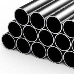 قائمة أسعار الأنابيب الفولاذية الكربونية 4 بوصات من مخلفات الأنابيب الفولاذية أسود أنبوب فولاذي