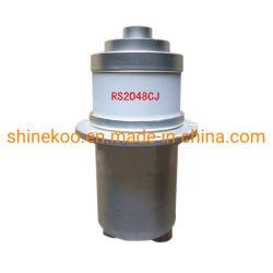 Le métal céramique haute fréquence (RS2048Triode soupape CJ, RS2048CJC, RS3021CJ)