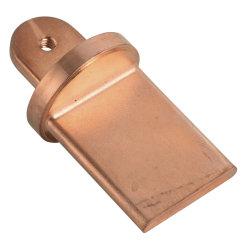 Для изготовителей оборудования с возможностью горячей замены медного формирование обработки продукта