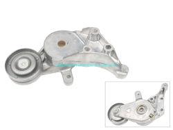 De Katrol 038903315c van de Spanner van de Riem van de Timing van de hoogste Kwaliteit voor VW Audi