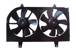 Ventilador de Refrigeração para automóvel Nissan Z320 21481-4OEM