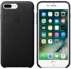 2019 Vintage 스타일 고품질 가죽 휴대폰 케이스 iPhone용 XS Max iPhone Xs iPhone 8 Plus iPhone XR