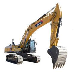 Oriemac Venda quente 33t FR330d utilizadas peças de equipamento pesado