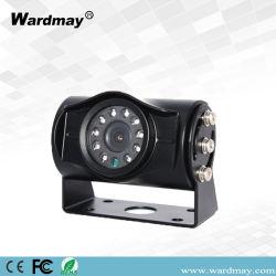 Visione notturna della macchina fotografica di retrovisione dell'automobile che inverte la videocamera impermeabile del CCD HD di parcheggio automatico