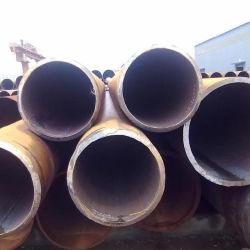 1045継ぎ目が無い炭素鋼の管