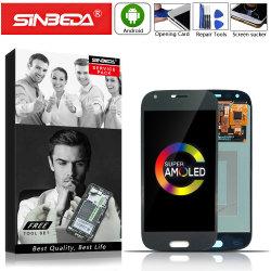 Sinbeda 5.5 '' LCD voor de Vertoning van LG Optimus G3 D850 D851 D855 Vs985 LCD + de Becijferaar van het Scherm van de Aanraking + het Deel van de Vervanging van de Assemblage van het Frame