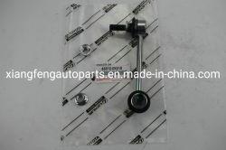 Suspension de la tringlerie de stabilisateur stabilisateur 48810-0K010 pour Toyota Hilux Kun25