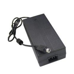 Usine de gros de puissance mobile solaire Qi chargeur sans fil Qi10W chargeur portatif