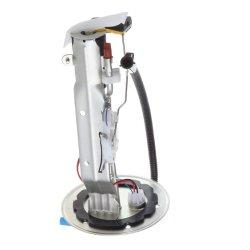 3 bar 85L/h la pompe de carburant de l'unité de pompe à carburant E2237s pour Ford