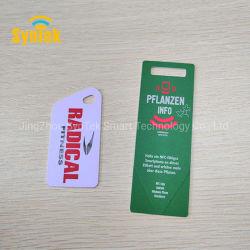 Plastic Kaarten Met Speciale Vorm, Niet-Standaard, Persoonlijke Pvc-Kaart