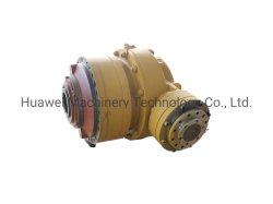 Het Reductiemiddel van de HoofdMotor van Sicoma voor Concrete Mixer