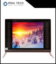 '' affissione a cristalli liquidi di piccola dimensione TV di pollice 32 con il nuovo blocco per grafici di disegno