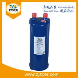 冷却するサクションライン蓄積装置(ZRQE-597)