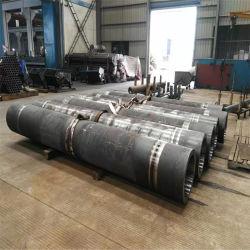 Inneres Loch zog nahtloses Stahlrohr für Hydrozylinder ab
