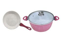 FDAは台所棒の調理器具に一定の調理の鍋セットを非渡す