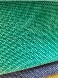 100%Polyester de garen-Geverfte Stof van de stoffering Stof voor de Decoratie van het Meubilair van het Gordijn van de Bank