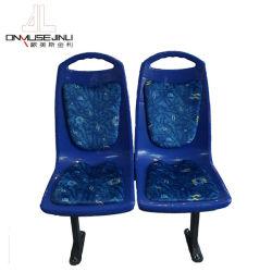 Высокое качество государственного Strong пластиковый стул по шине CAN для продажи