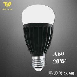 Neuestes Produkt 2019 3 der Garantie-20With30With50With60W Jahre der Leistungs-weiße LED für Innen- und im Freienbeleuchtung