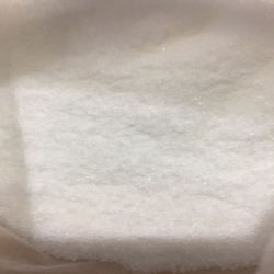 폴리비닐 알콜 (PVA)