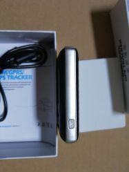Кобан микро передатчик GPS Tracker с GPRS веб-платформы GPS310, Android APP Слежение при помощи SMS и GPRS Введите логин и пароль