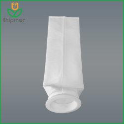 Haute qualité/ Anti-Water antistatique/ la preuve d'huile/ Filtre à poussière sac