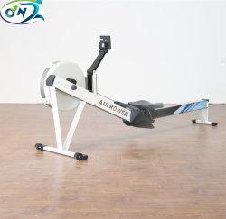 中国の熱い販売の専門の体操の適性装置のローイングマシン