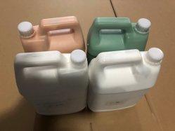 Cera de polimento de líquido branco L500