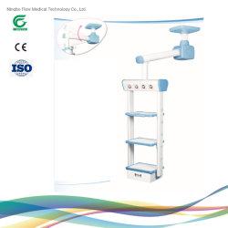 Vendita calda facile alle attrezzature mediche multifunzionali motorizzate braccio di funzionamento uno
