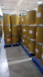 Cep de la qualité des produits pharmaceutiques de valsartan CEMFA : 137862-53-4