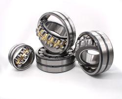 Rolamento de Rolete Auto-alinhante zys 22224c para Equipamentos Industriais