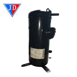 R407c Faites défiler vers le compresseur de réfrigération 3.5HPC-Sbn263h8a