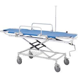 A SKB040 (A) pacientes do Hospital de Metal Emergrncy Carrinho