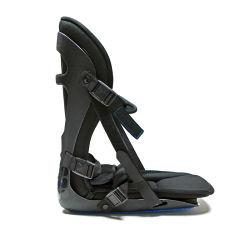 Produtos para cuidados com os pés dos pés do esteio do tornozelo Tala Noite Apoio de pé Ortopédica Walker Boot