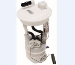 닛산 Qashqai 4WD 고품질을%s 전기 연료 펌프 17040-Je60d 17040-Jg00d 17040-Jd00A