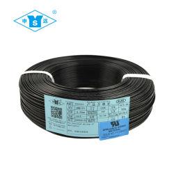 UL/de Aansluiting Wire van CSA/cUL van Certificated Lead Wire