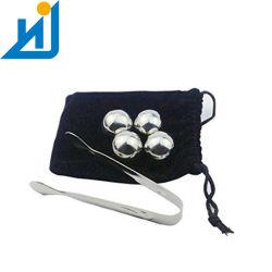 De Ballen van het Lager van het Staal van het chroom voor Snelle Koppelingen, Werktuigmachine 70mm met Hoge Precisie 1.4kg