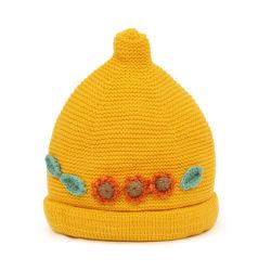 الشركة المصنعة حوت القطن الأطفال قبعة للفتيان